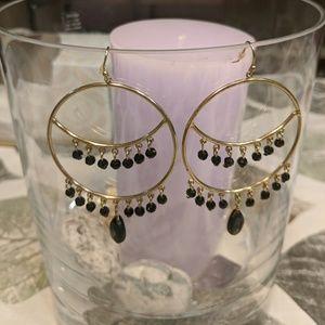 Pair of cute earrings new